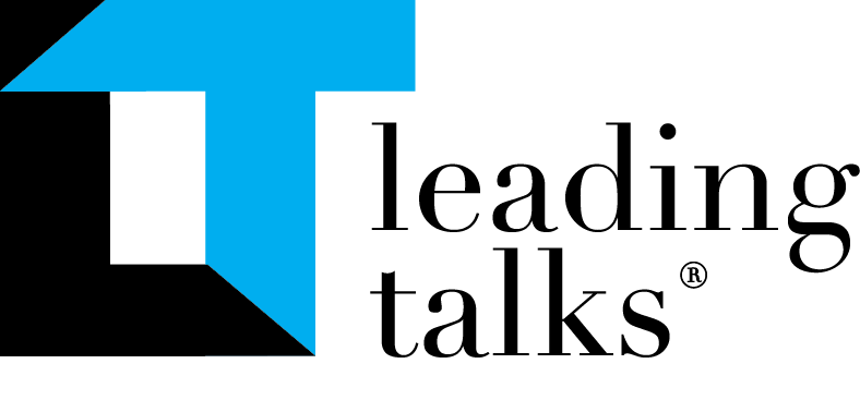Leading Talks